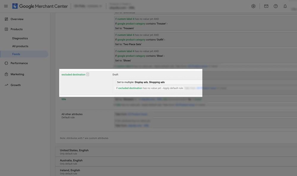 Screenshot 2021-07-09 at 12.47.19 (2)