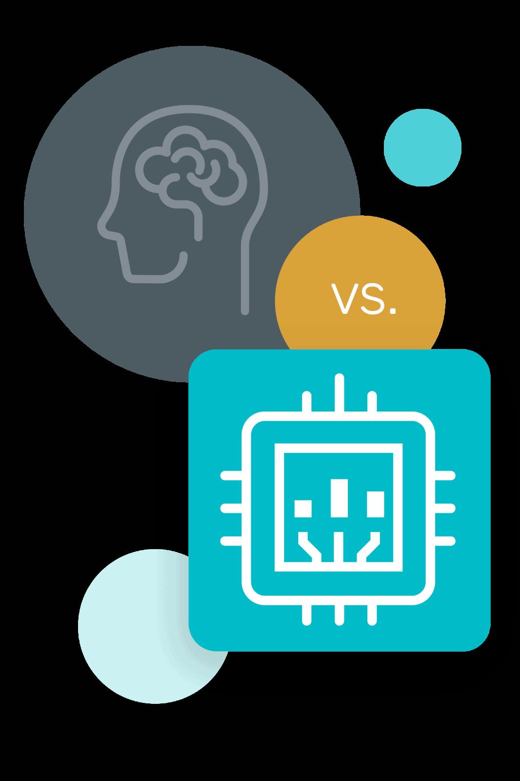 Google Shopping: agency vs automated platform