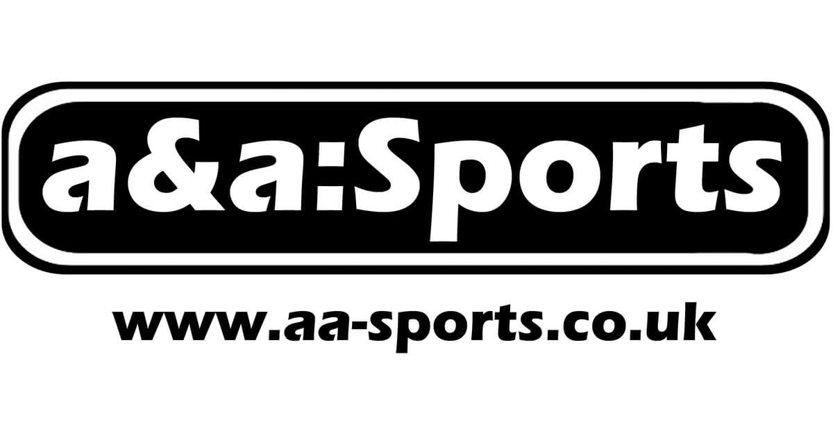 A&A Sports achieves ROAS growth of 82% using Bidnamic's machine learning solution : Bidnamic
