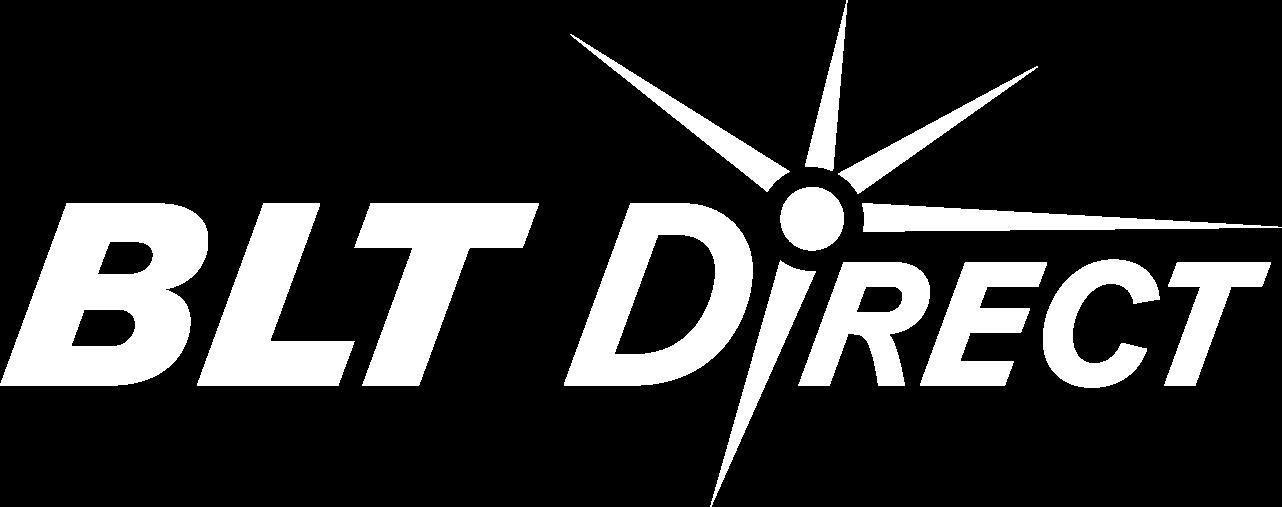 BLT Direct increased revenue by 107% using Bidnamic's SKU level bidding solution