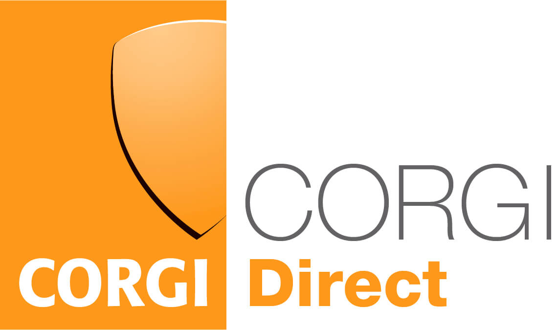 Corgi Direct increased revenue by 92% using Bidnamic's solution : Bidnamic