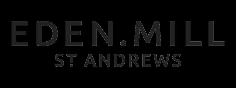 Eden Mill achieve a 106% increase in conversions using Bidnamic's SKU level bidding : Bidnamic