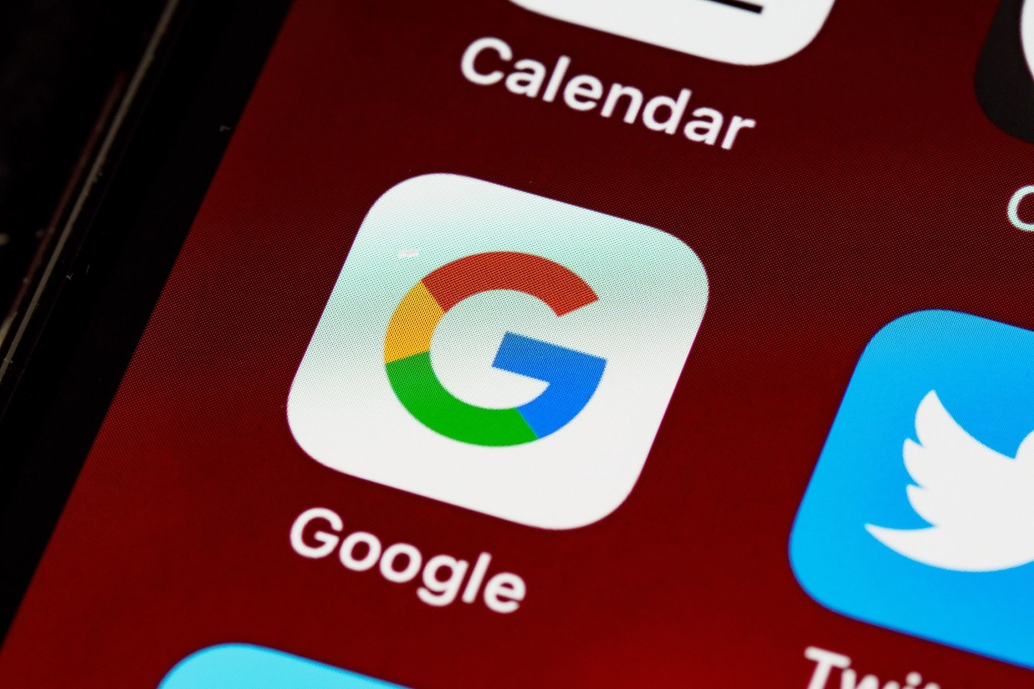 Google to suspend merchants displaying inconsistent prices