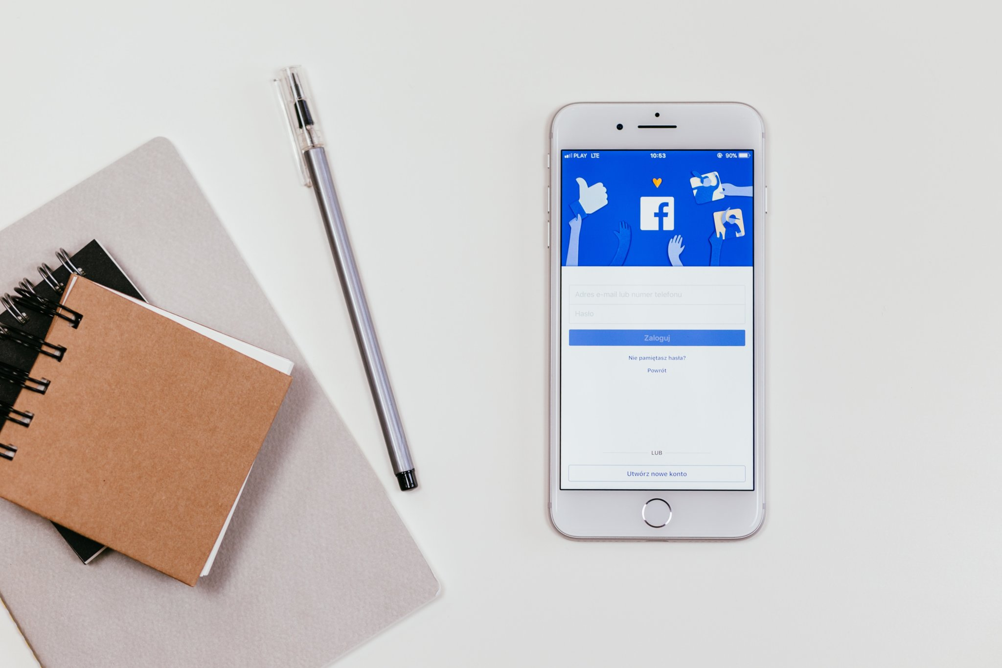 How to use Facebook Ads with Google Ads: 3 key strategies