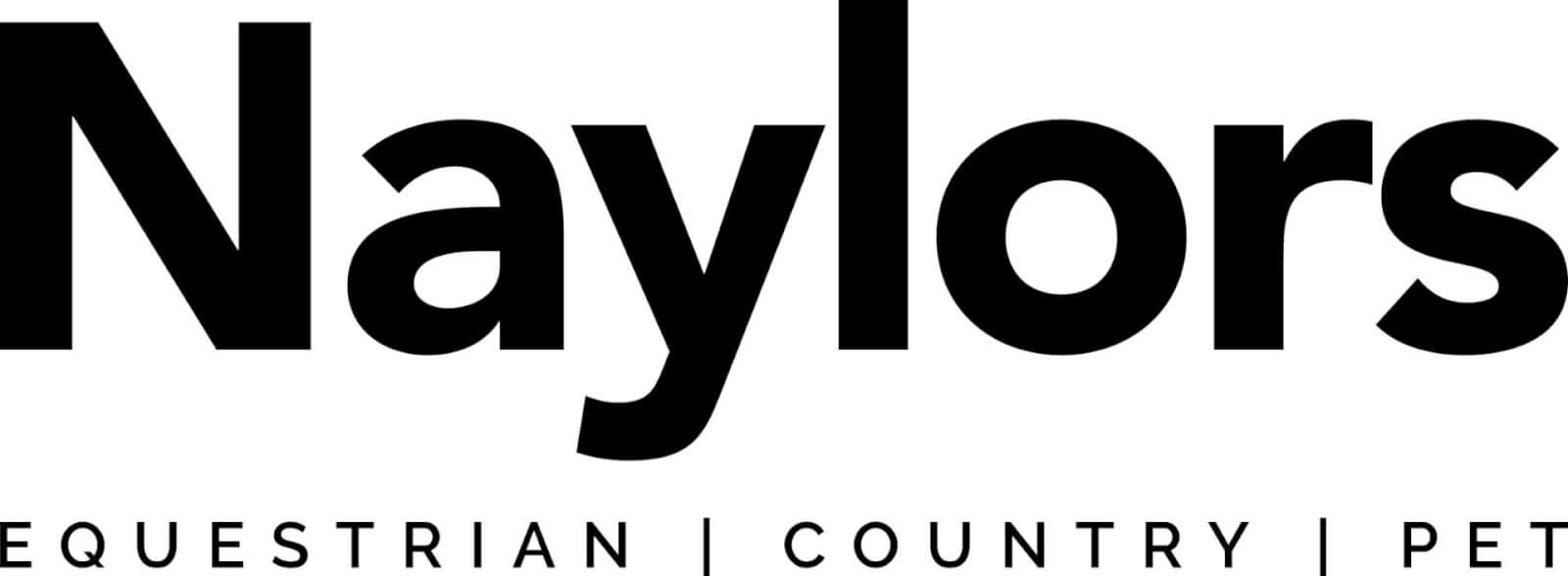 Naylors increased revenue by 195% using Bidnamic's SKU level bidding test : Bidnamic