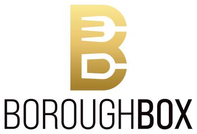 BoroughBox increased ROAS by 112% using Bidnamic's automated bidding test : Bidnamic