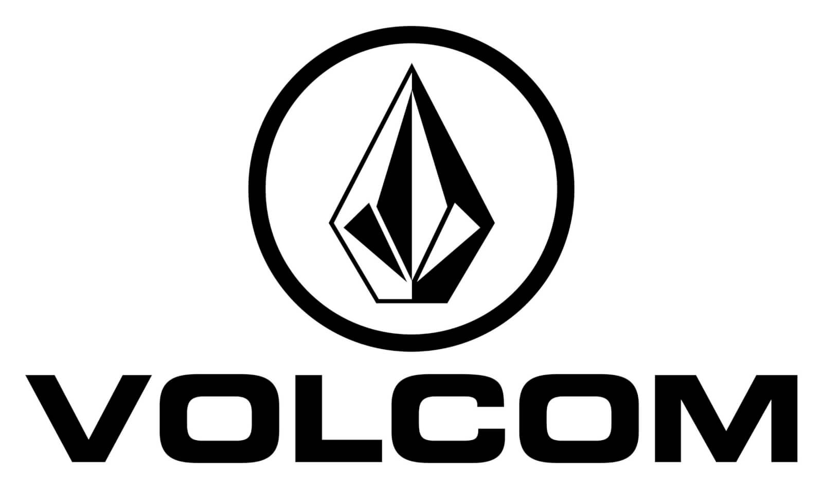 Volcom boosts their ROAS by 34% using Bidnamic's machine learning solution : Bidnamic