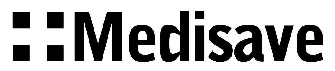 Medisave increases revenue by 71% using Bidnamic's SKU level bidding solution : Bidnamic