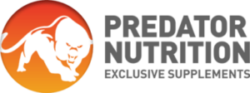 Bidnamic's TST algorithm increased Predator Nutrition's ROAS by 90% : Bidnamic