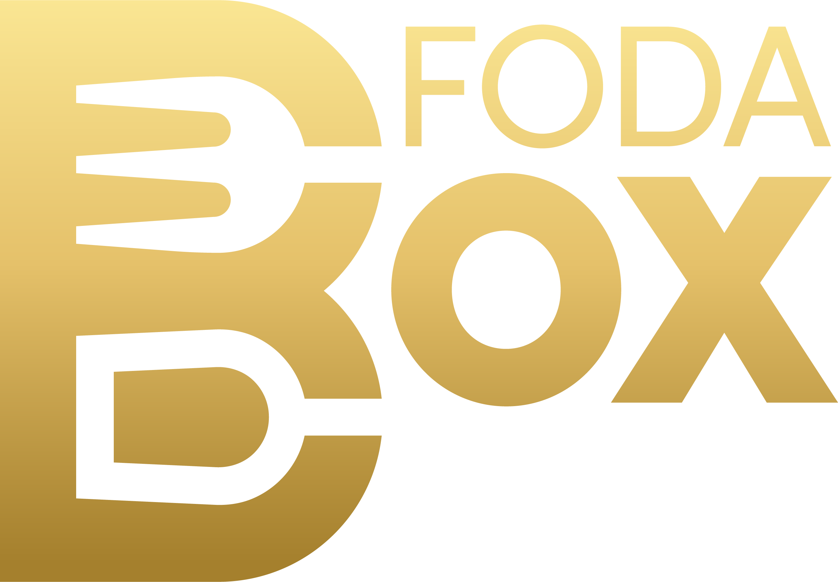 FodaBox scales business through Google Shopping with Bidnamic