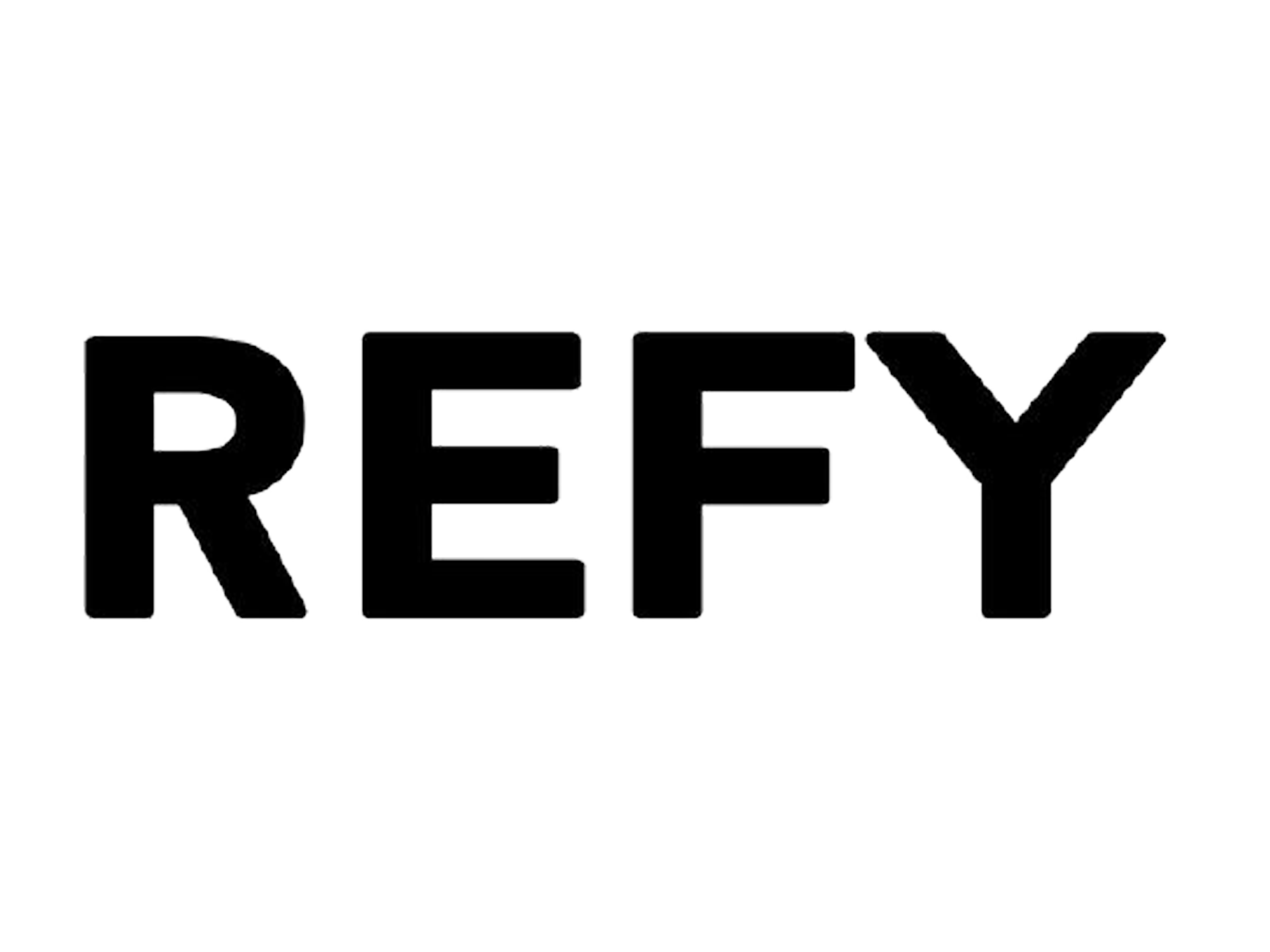 REFY launch Google Shopping with Bidnamic's machine learning, human thinking management