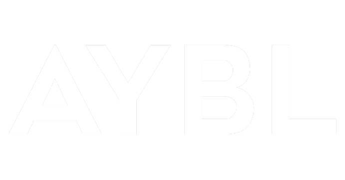 AYBL increases revenue by 365% using Bidnamic's machine learning technology