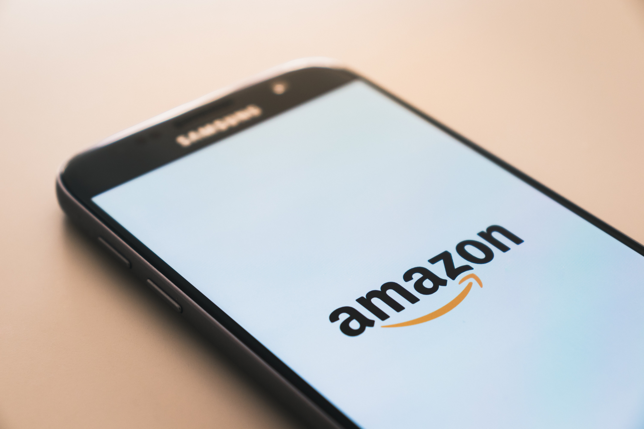 How to compete online against Amazon