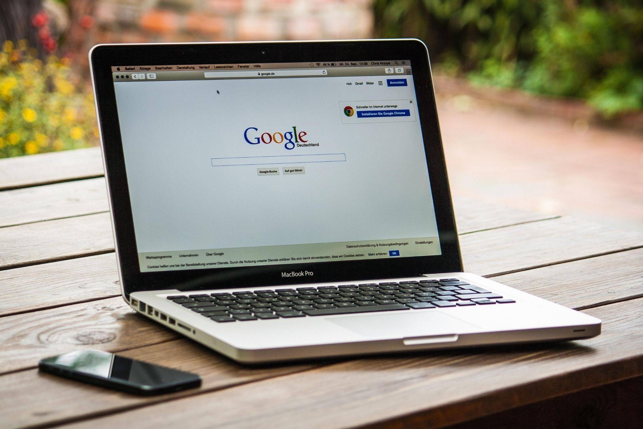 The 3 barriers to Google Shopping success