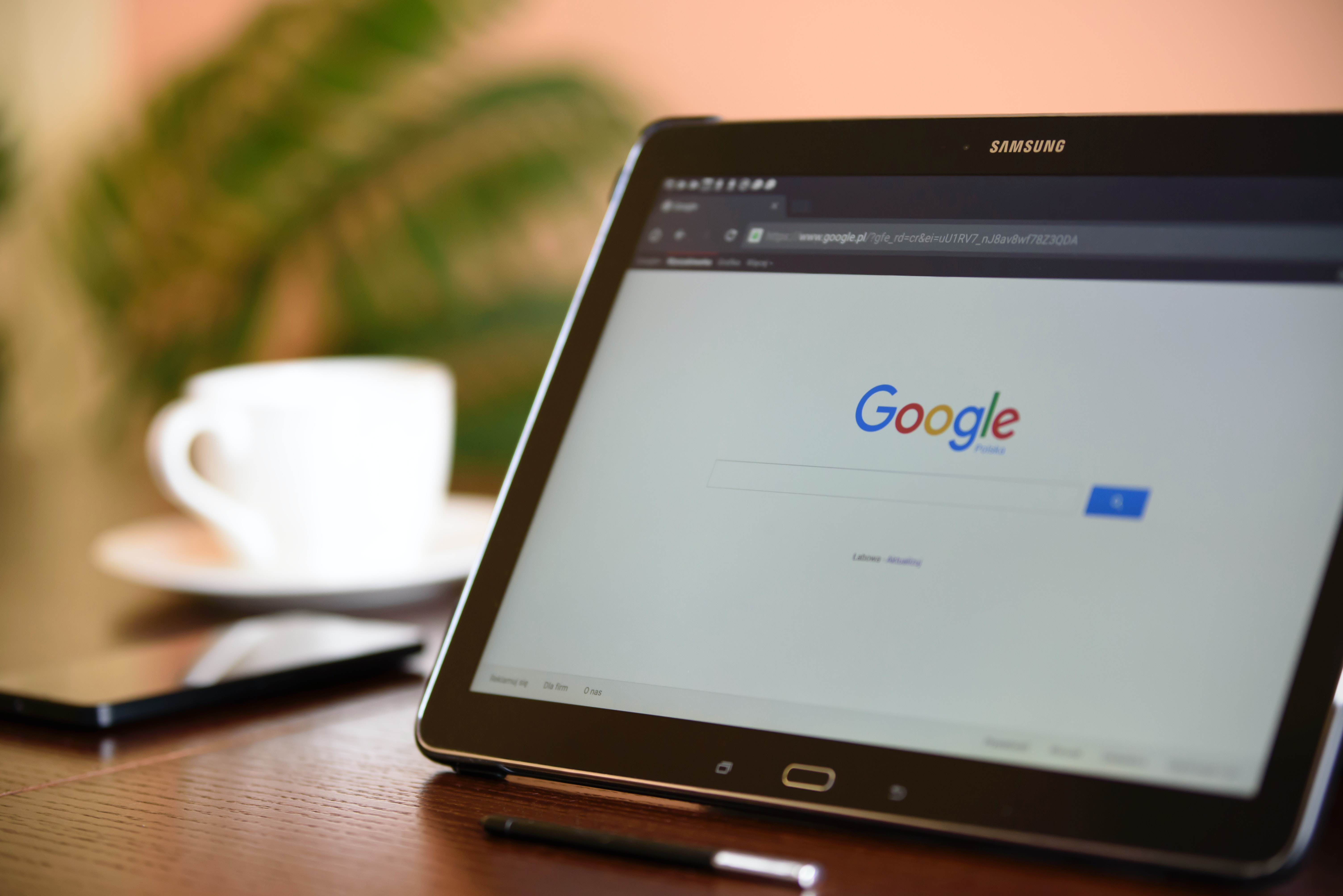 The Ultimate Guide to Google Shopping in 2021