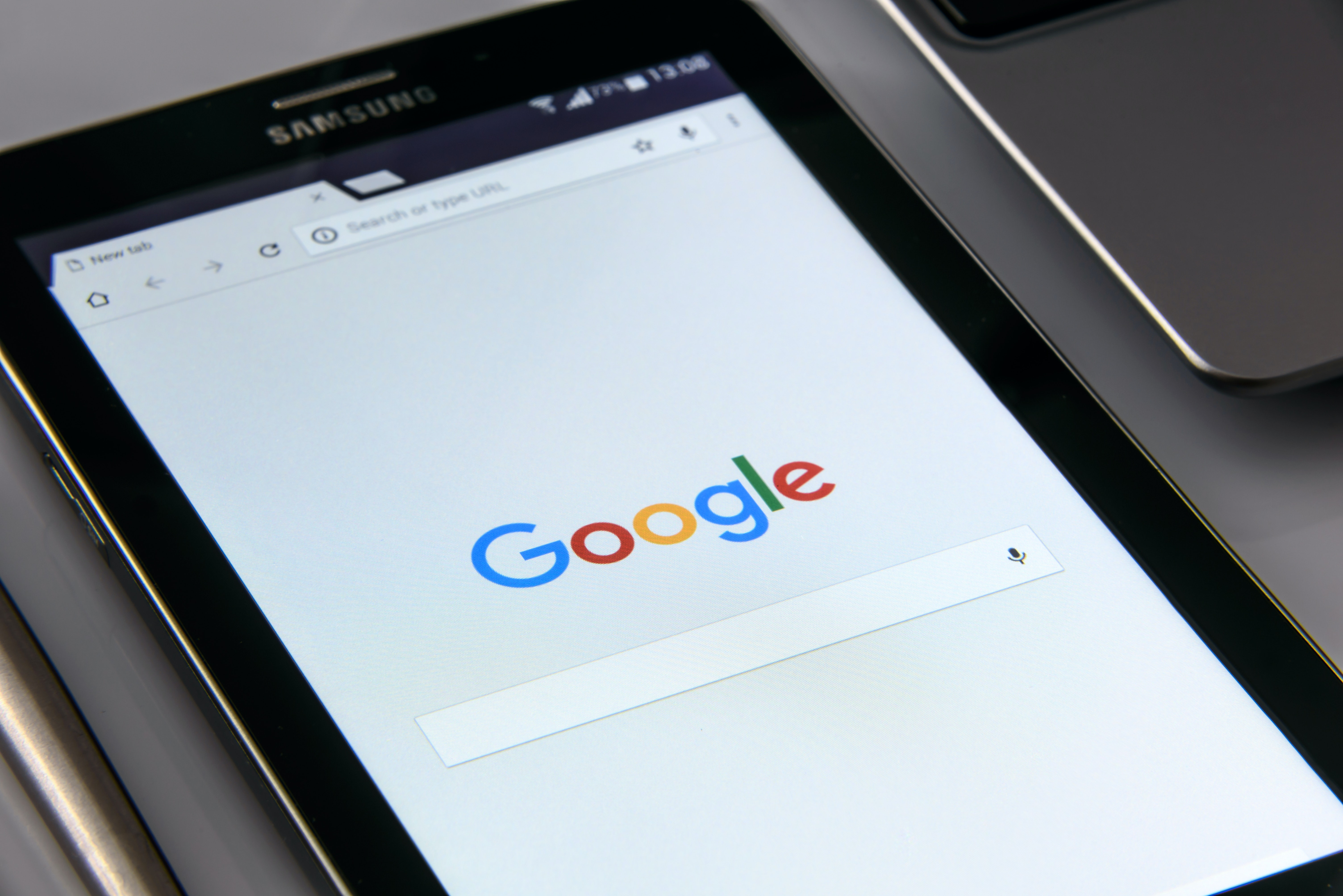 Price comparisons get an upgrade in Google Shopping